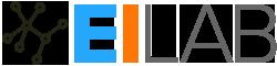 EILAB_Logo