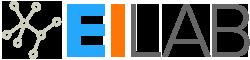 EILAB_Logo_Footer