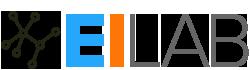 EILAB_Logo_Padded